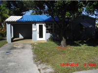 Property Sold in Wilton Manors