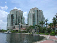 Condo sold in Fort Lauderdale