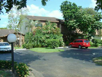 Recently Sold - Single Family Home, Fort Lauderdale