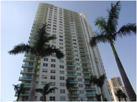 Fort Lauderdale Condo for Rent