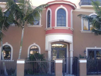Recently Sold Real Estate - Home sold in Fort Lauderdale