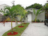 Recently sold real estate in Wilton Manors